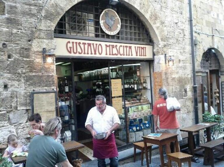 enoteca-gustavo-mescita-vini_7842019
