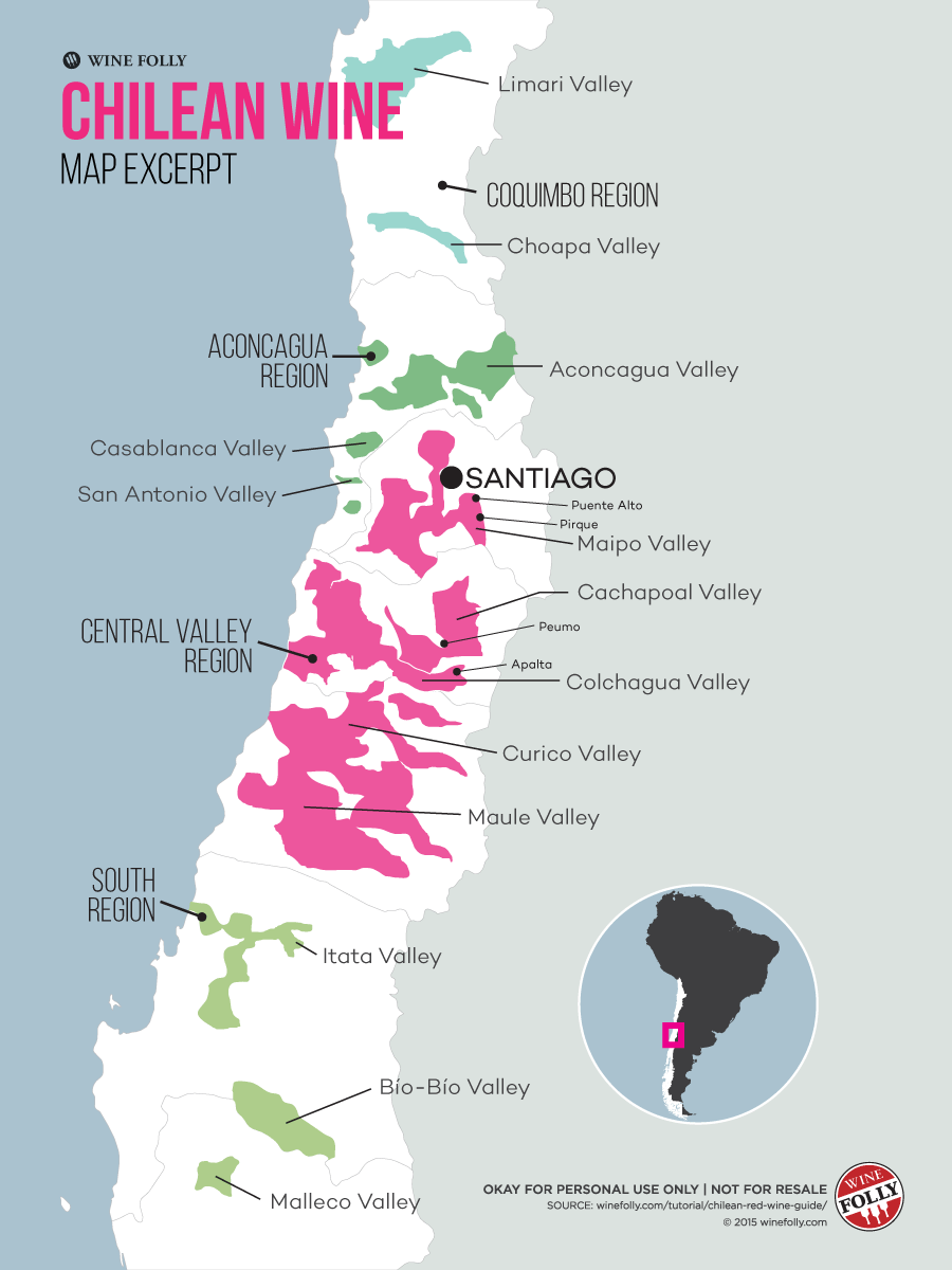 chile-wine-close-up-map