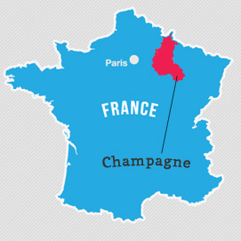 champagne-department-mapwinefolly