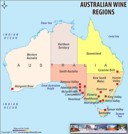 australian-wine-regions-map