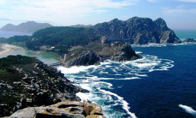 Islas Cies.jpg