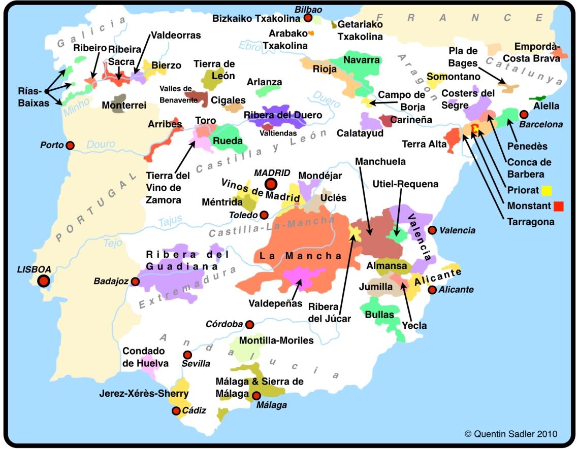 spainish-map-qs-2010
