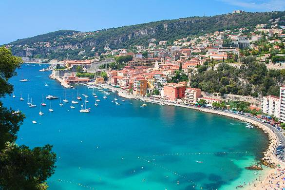 villefranche-beach-mediterranean-sea-france