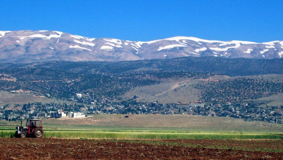 Bekka-Valley-Lebanon1