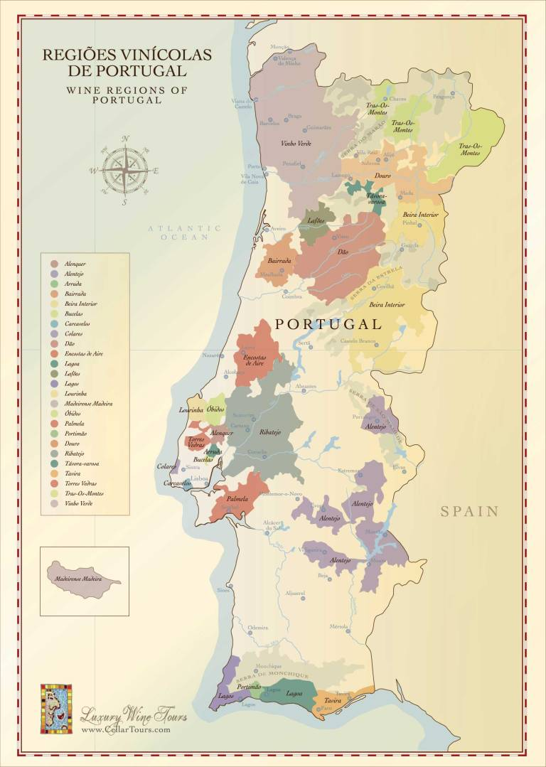 portugal-wine-regions-map-zoom