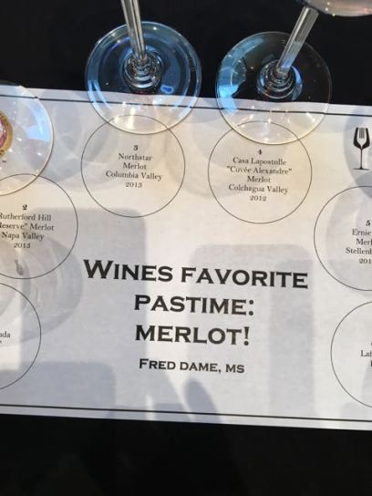 wines-favorite-merlot