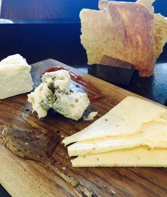 cheese-1