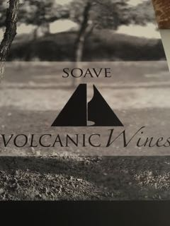 volcanicwinebook-1