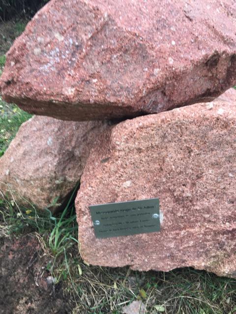 pink-granite