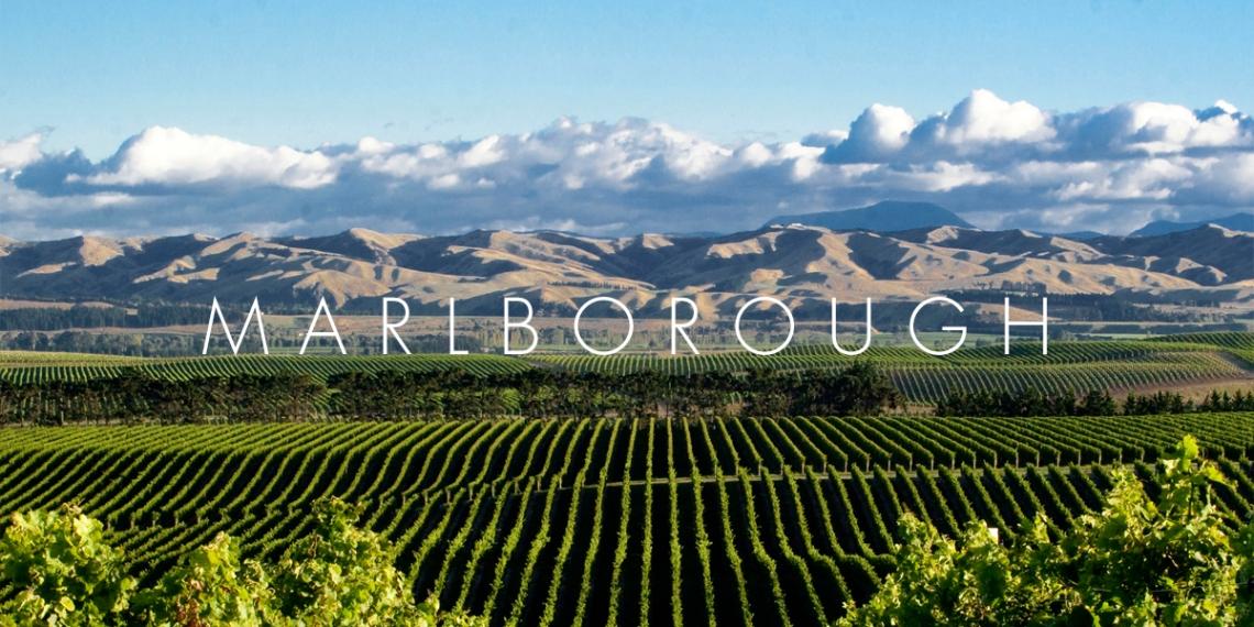 region-home_banner_marlborough