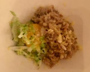 riceporridge