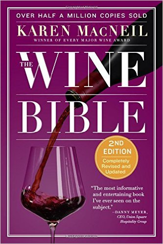 winebible