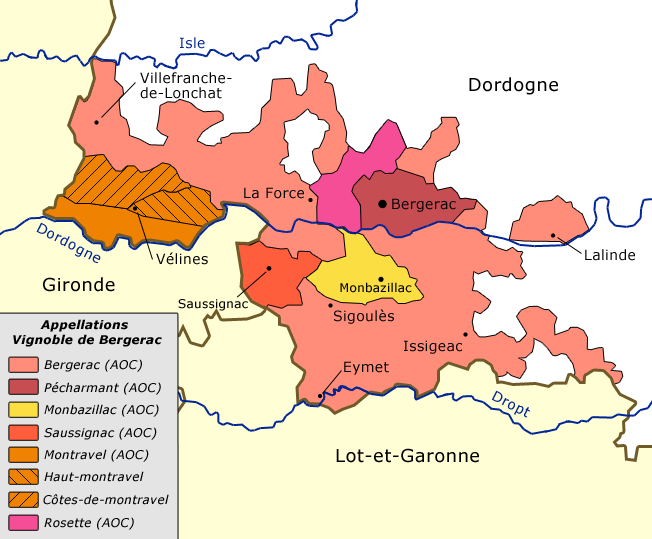 appellations_bergerac_aoc_version3