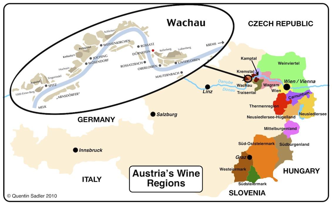 austria-map