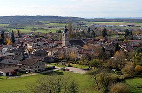 Vaux-en-Bugey_(1)