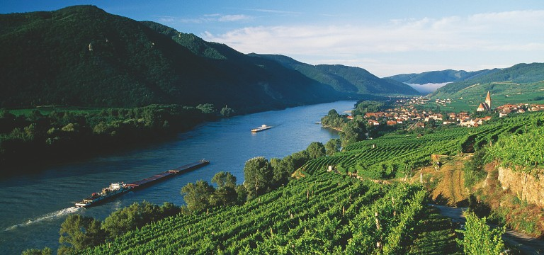 Wachau-Valley.jpg.2986414