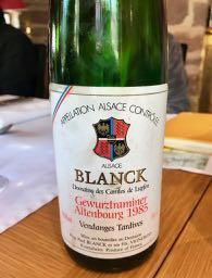 blanck6 (1)
