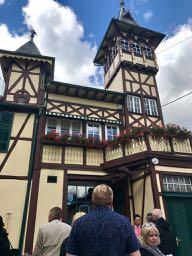 trimbachhouse