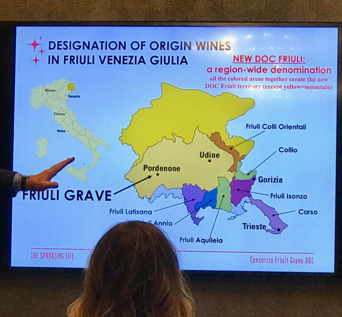 FriuliMap (1)