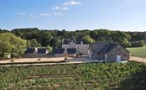 ChâteaudelaMulonnière01-210x130