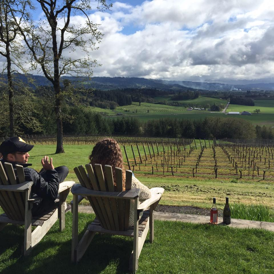 pennerashvineyards