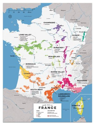12x16-France-All-wine-map2
