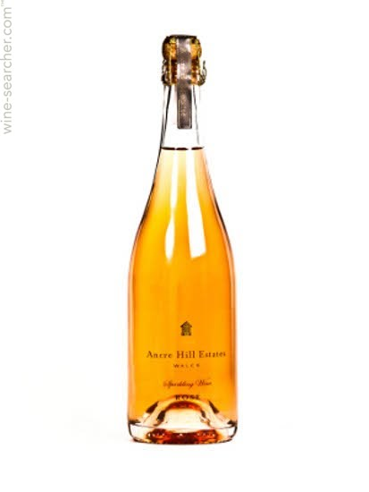 ancre-hill-estates-sparkling-rose-wales-10562065