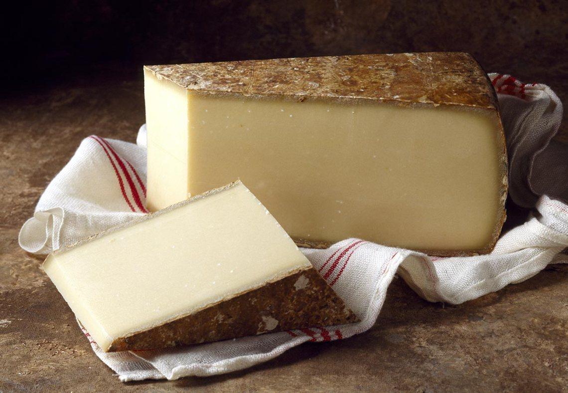 beaufort_cheesemaking.com