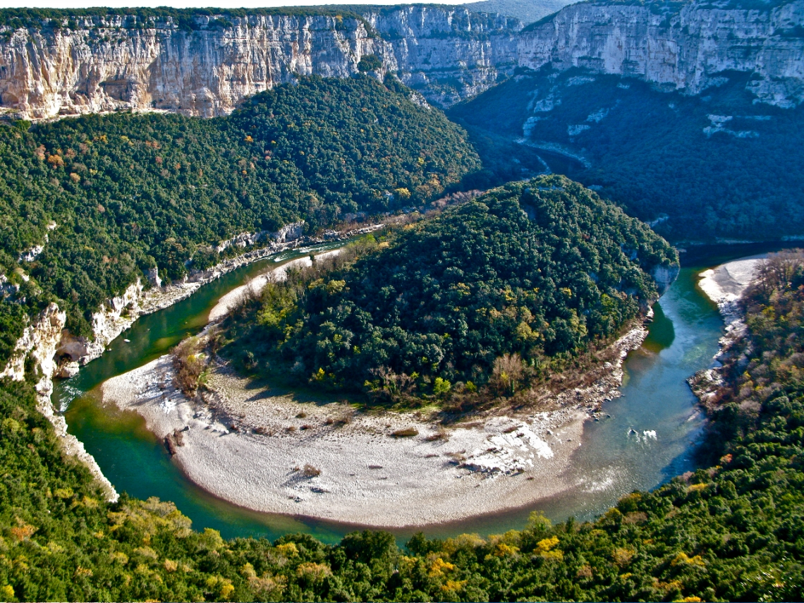 meandre-gorges-ardeche