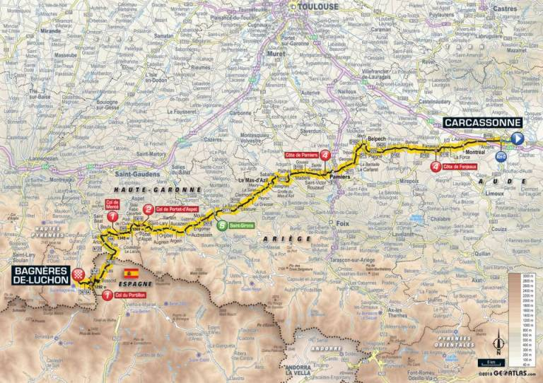 stage162018tdf