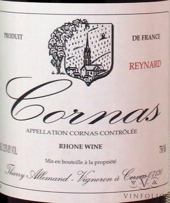 thierry-allemand-cornas-reynard-rhone-france-10312964