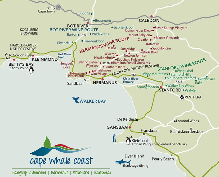hermanus-wine-route-map_1
