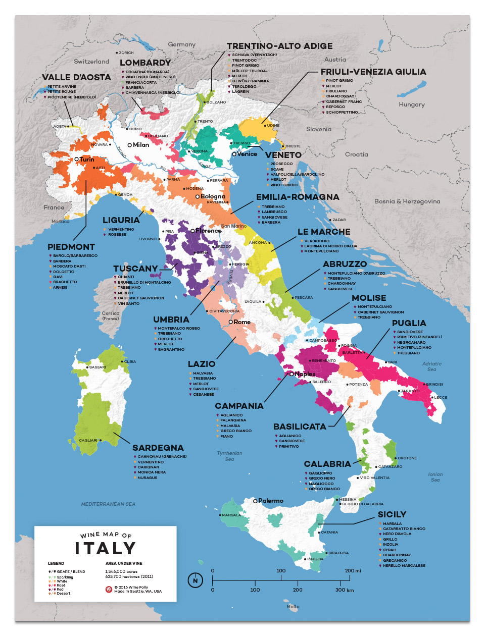 12x16-Italy-All-wine-map2