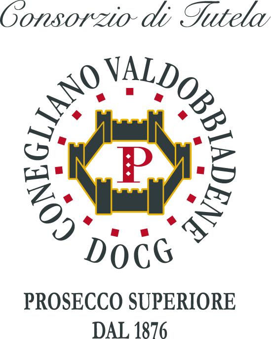 Marchio Consorzio 2019 - colore (1) copy